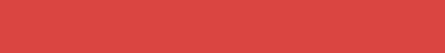 sheroes-new-logo